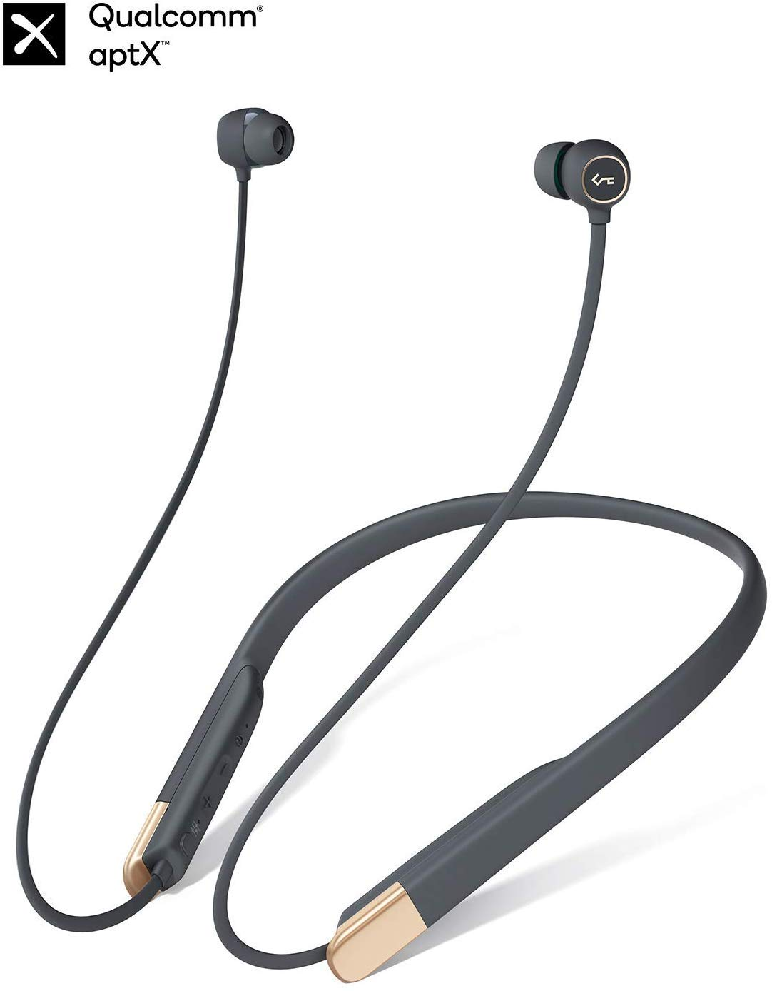 AUKEY Key Series Headphones