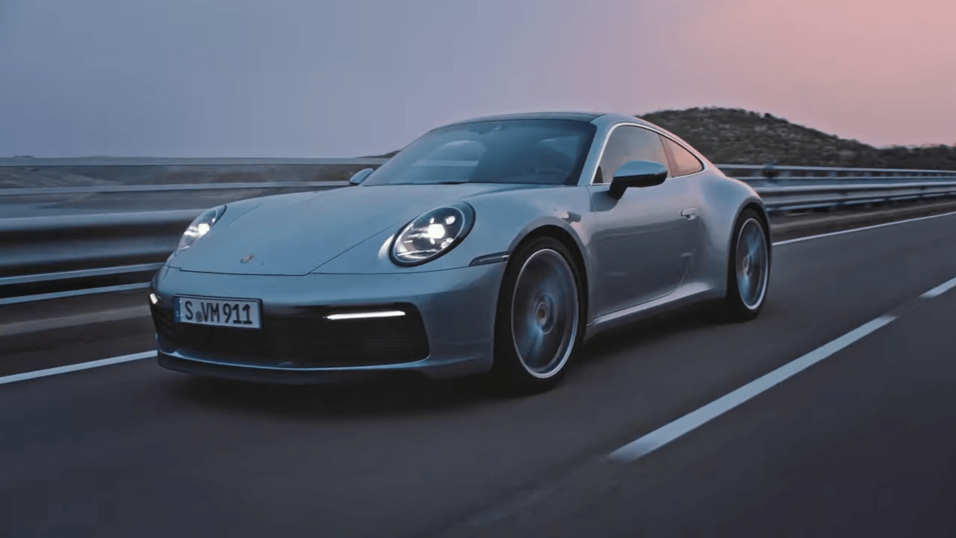 Porsche Taycan vs Tesla Model S Specs, price, performance