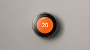 Nest Learning Thermostat vs Ecobee SmartThermostat: Which is better?