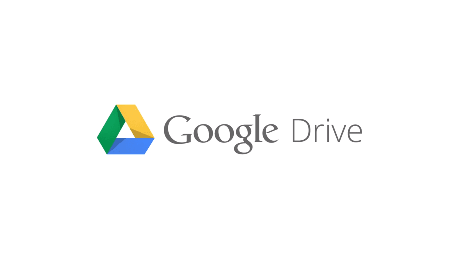 Google Drive vs OneDrive: Which is better?
