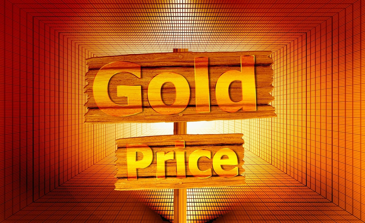 Gold Price Outlook 2020