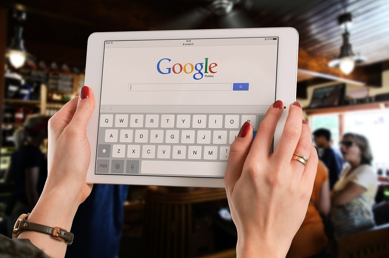 Top 10 most searched things on Google in 2019