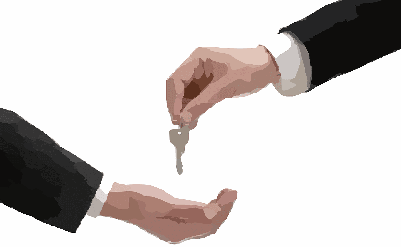 Selling Your Dealership