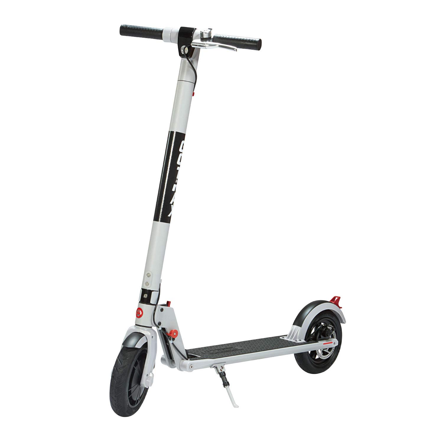 Xr Ultra Folding Electric Scooter