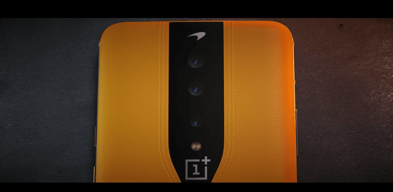 oneplus concept one disappearing camera