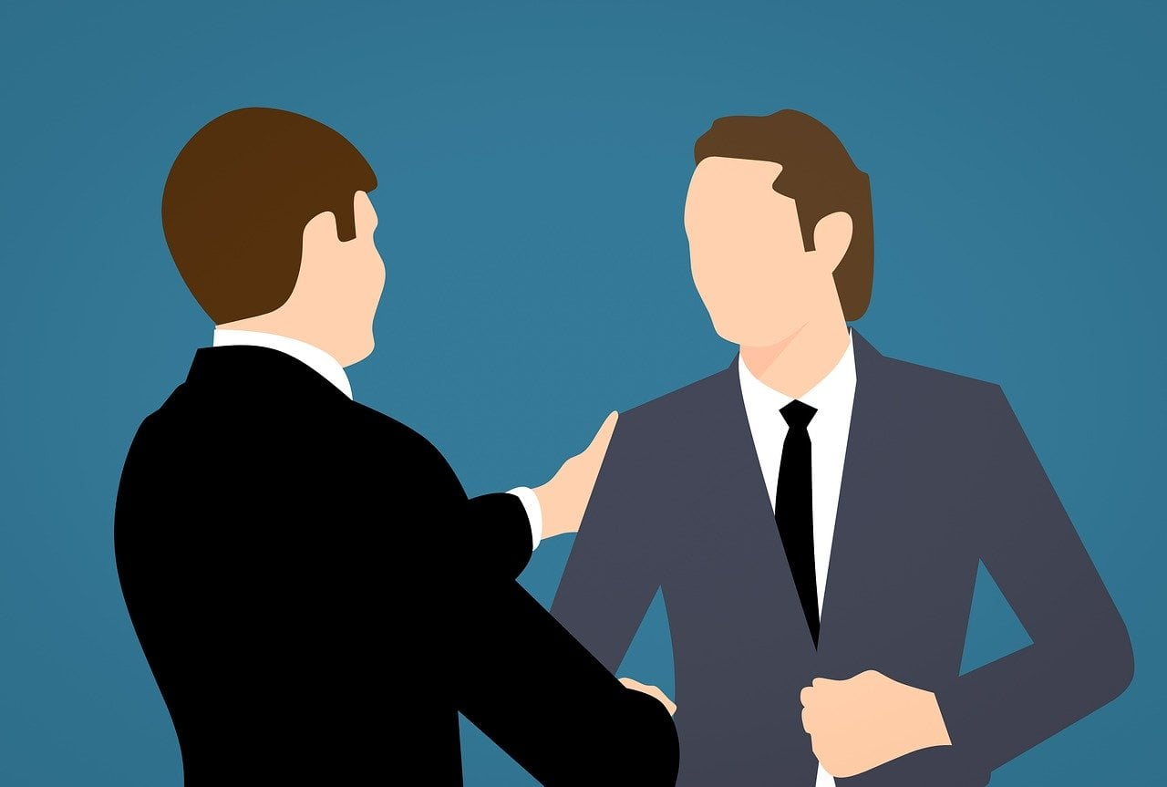 high employee turnover rate recruiter interview questions