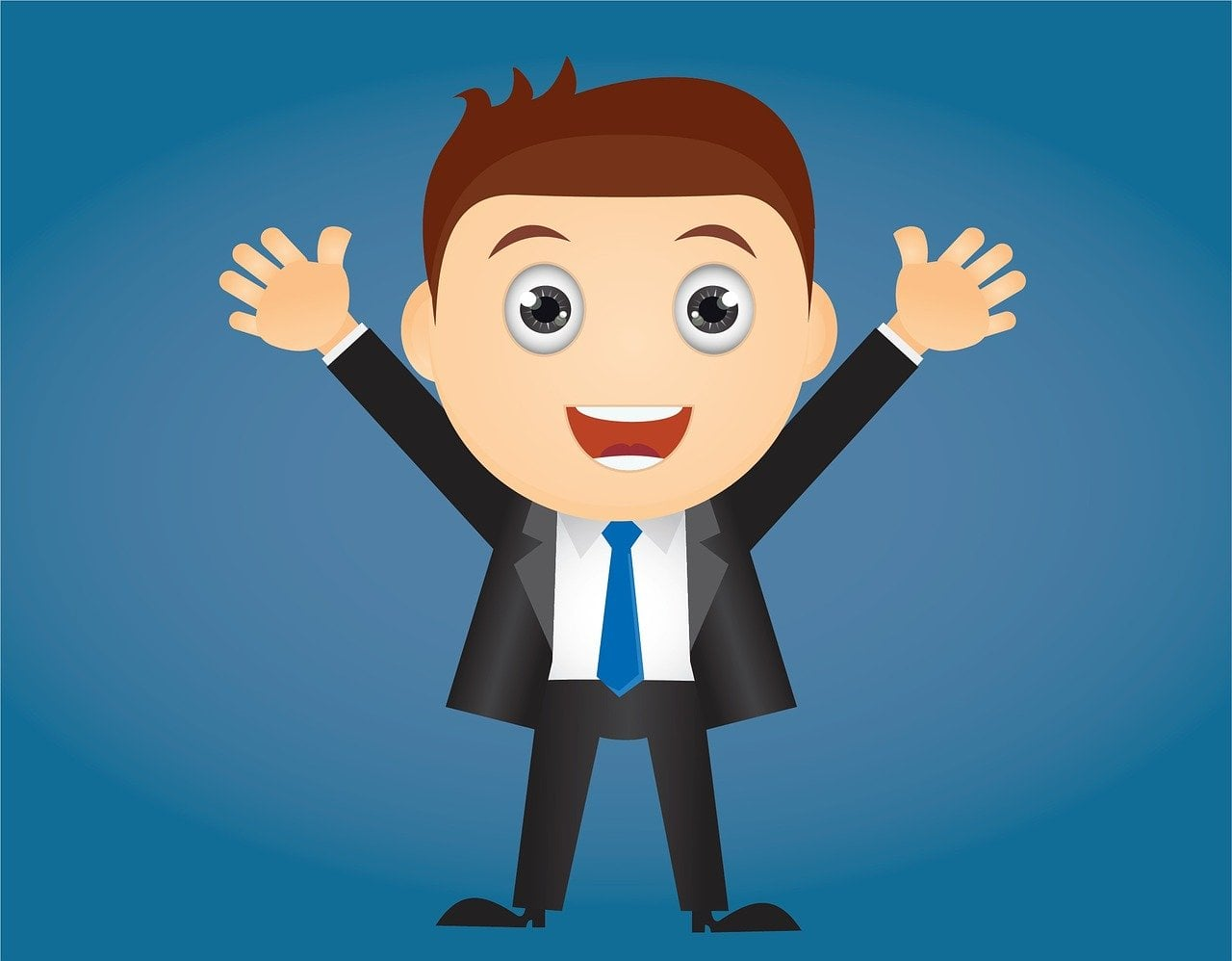 Top 10 companies with the happiest employees