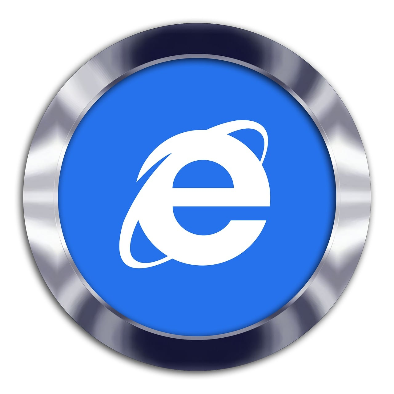install Chrome extensions on Edge