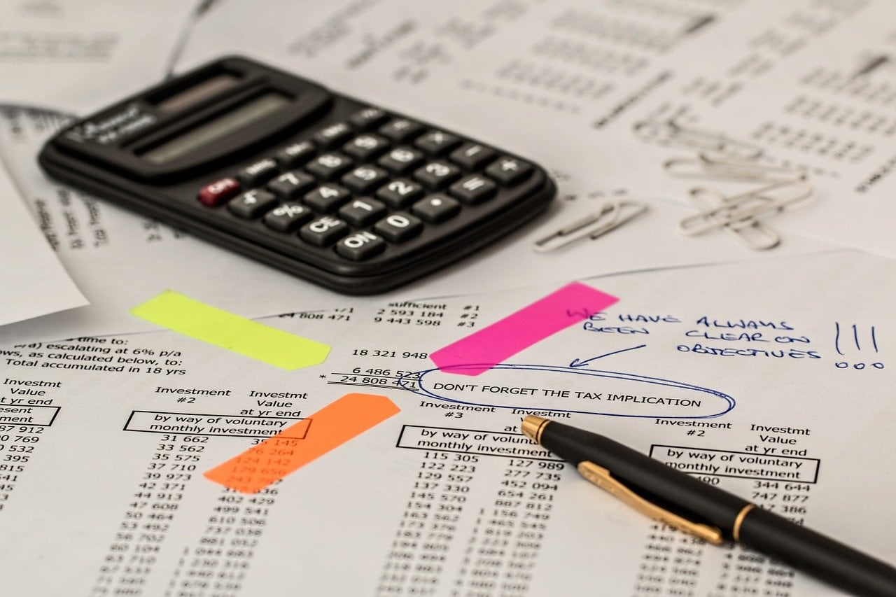Top 10 worst corporate accounting scandals
