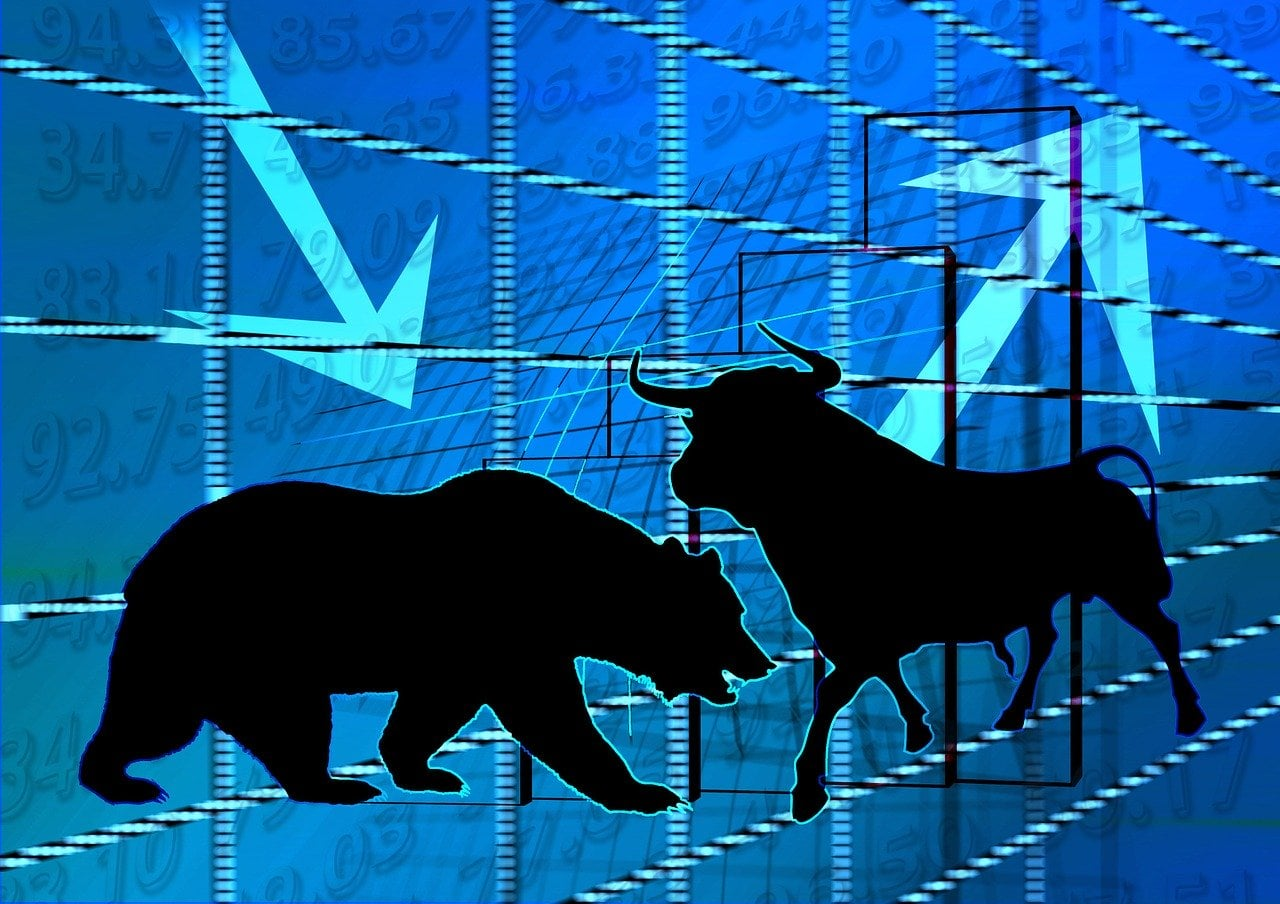 Top 10 longest bull markets in modern history