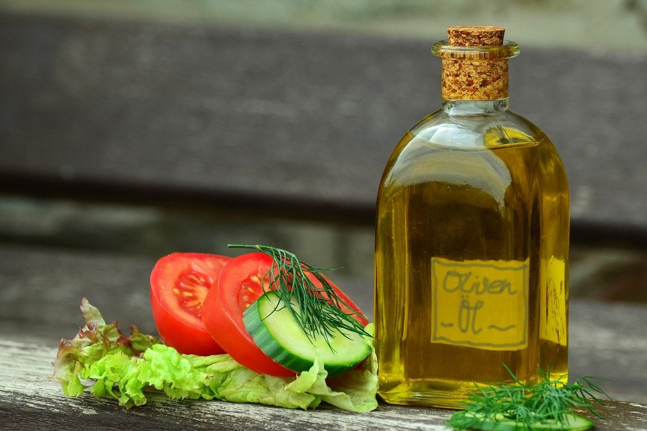 Olive oil vs coconut oil: Which is better for your health?