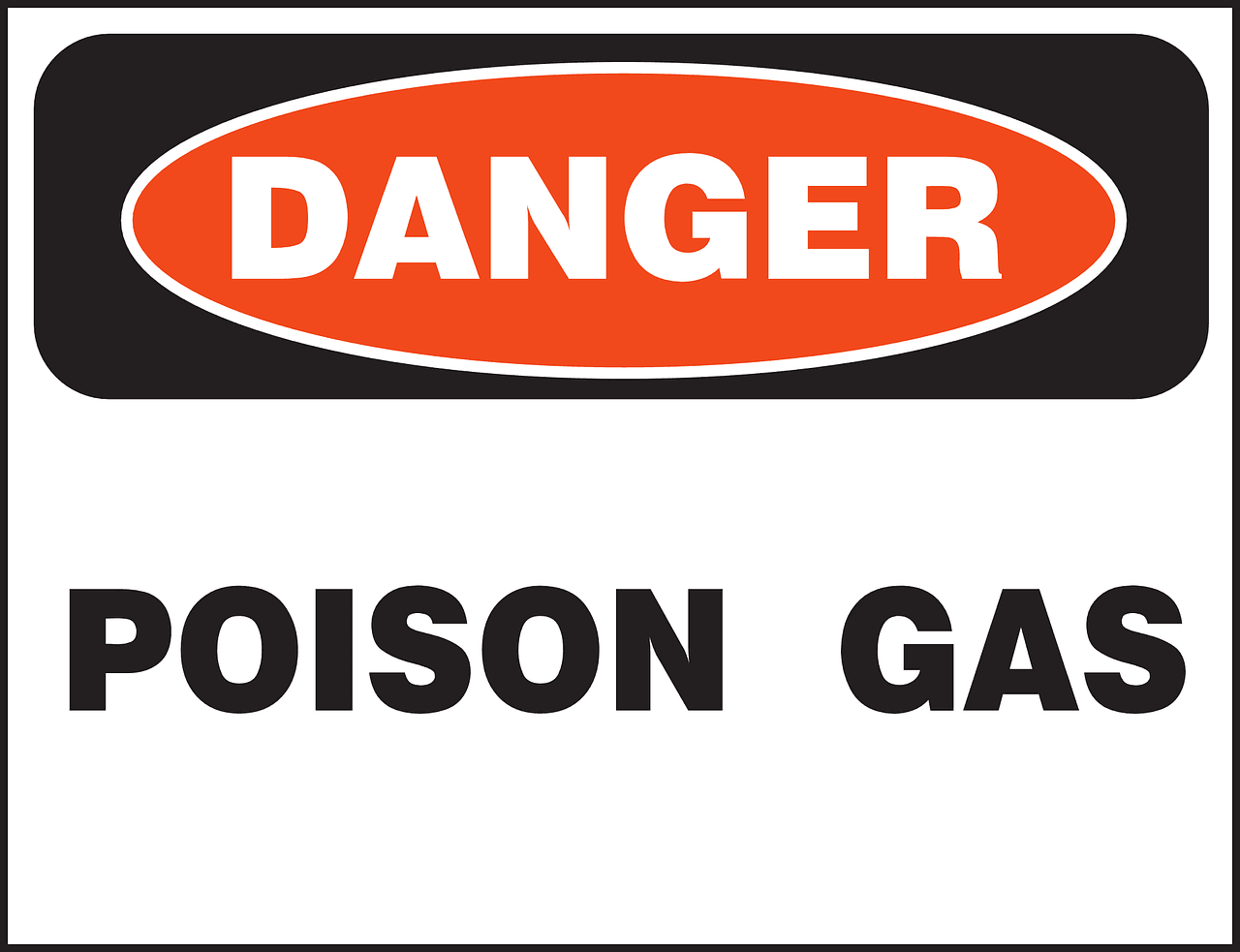 karachi poisonous gas leak