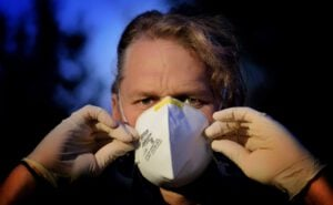 Test kits face masks effects of COVID-19 Coronavirus stimulus package how much money you get