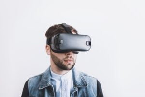 AR, VR and MR products: What can be improved?