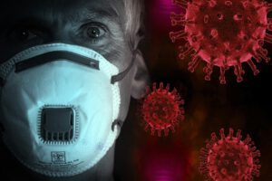 resume in-person classes impact Chemours Top 10 greatest heroes of the coronavirus pandemic
