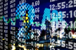 FTSE 100 Index: What is it and how can you invest?